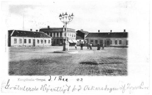 kungsbacka-torget-1903