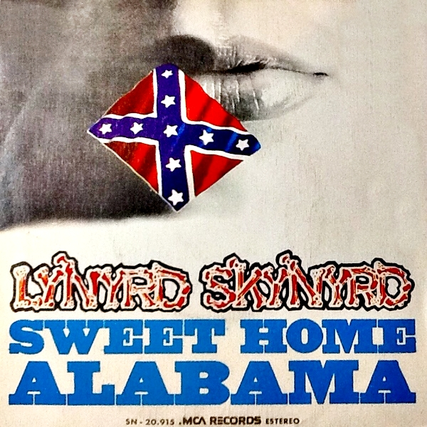 sweet home christian singles Titles include: i can't be satisfied, i feel like going home, rollin' and tumblin'  blues, you're going to need my help i said, long distance call, she moves me .